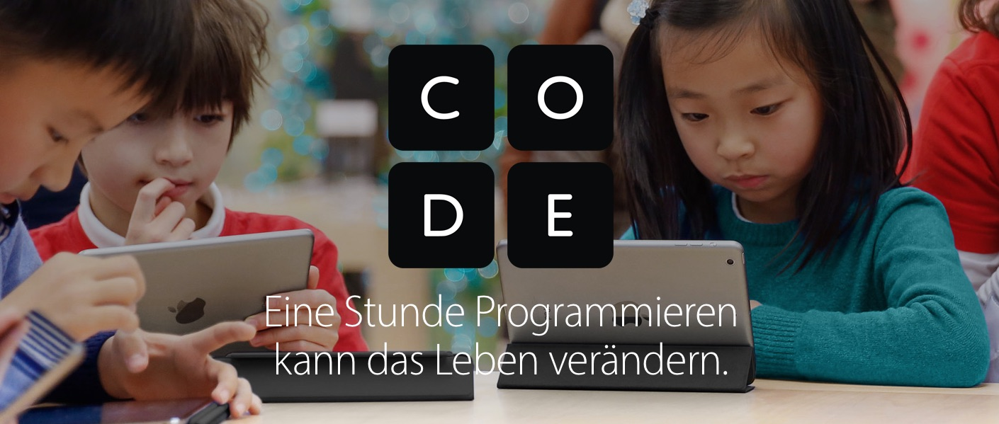 hour_of_code_2016