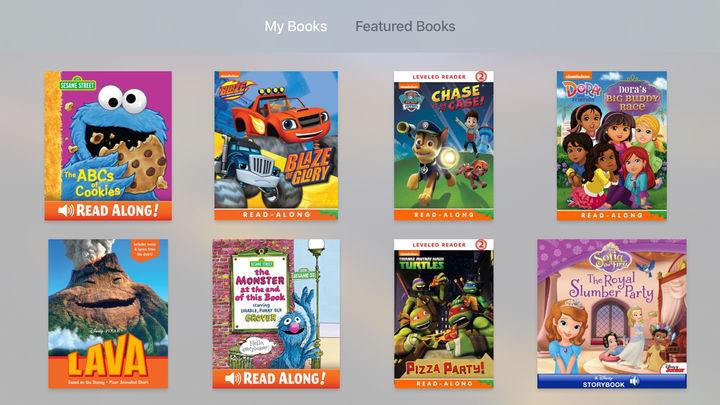ibooks_storytime_1