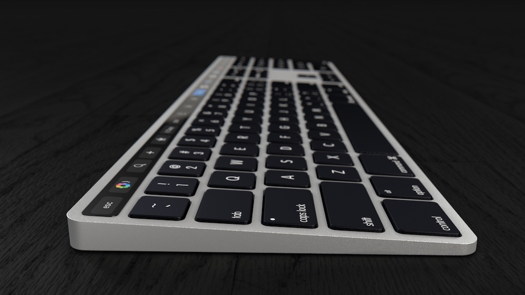 konzept_keyboard_touch_bar1