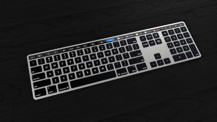 konzept_keyboard_touch_bar2