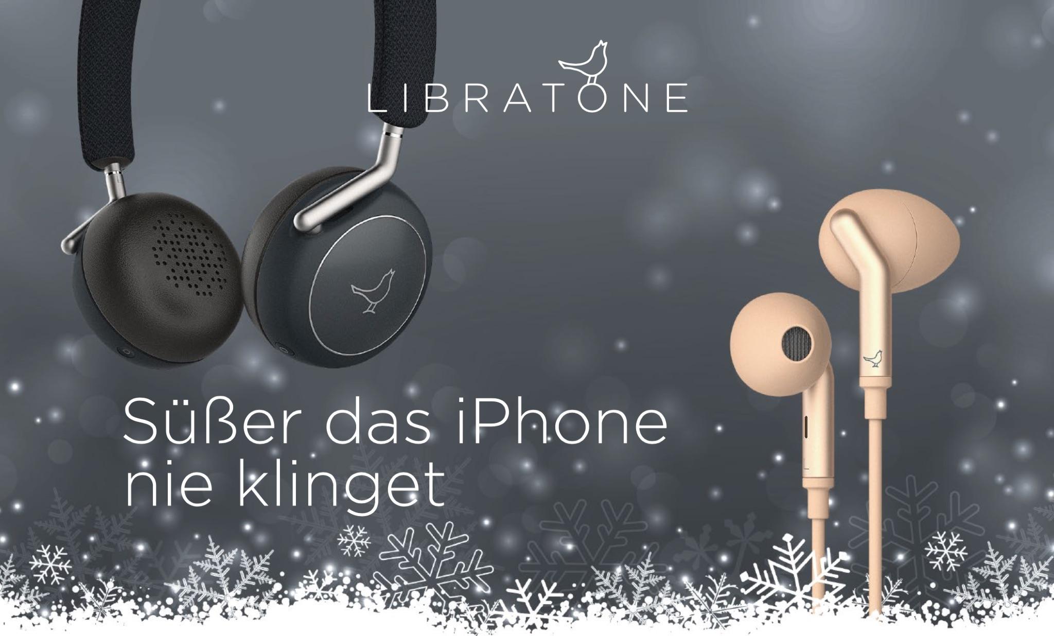 libratone_iphone7_weihnachten
