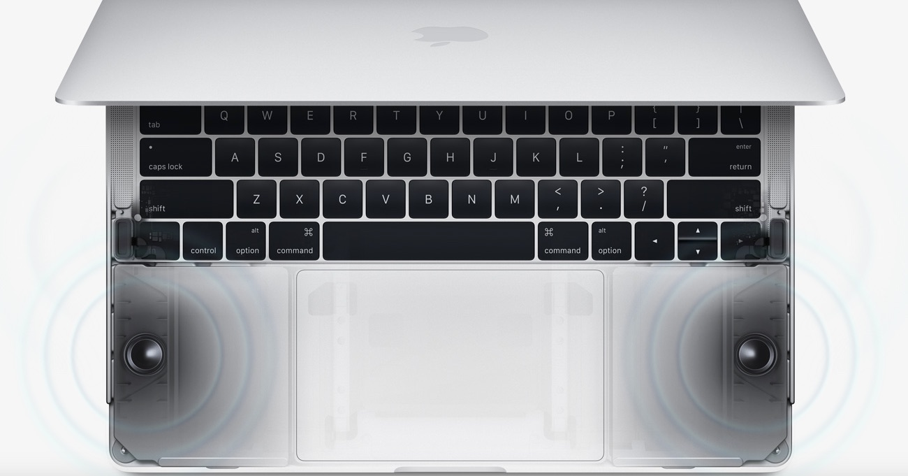 macbook_pro_2016_sound