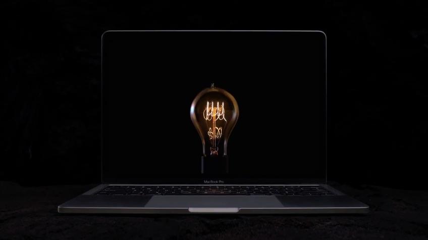 macbook_pro_bulbs