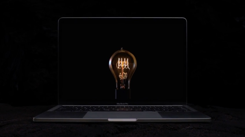 macbook_pro_bulbs