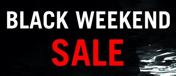 mactrade black weekend 150 euro rabatt aufs neue macbook pro bis zu 260 euro rabatt auf imac. Black Bedroom Furniture Sets. Home Design Ideas