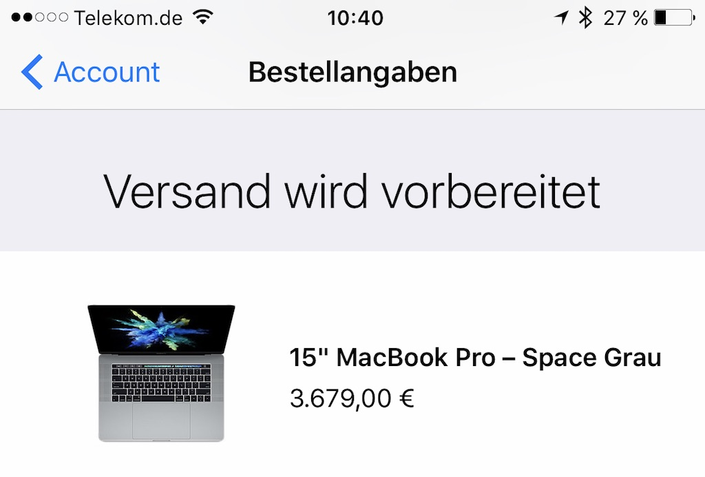mbp_touch_versand