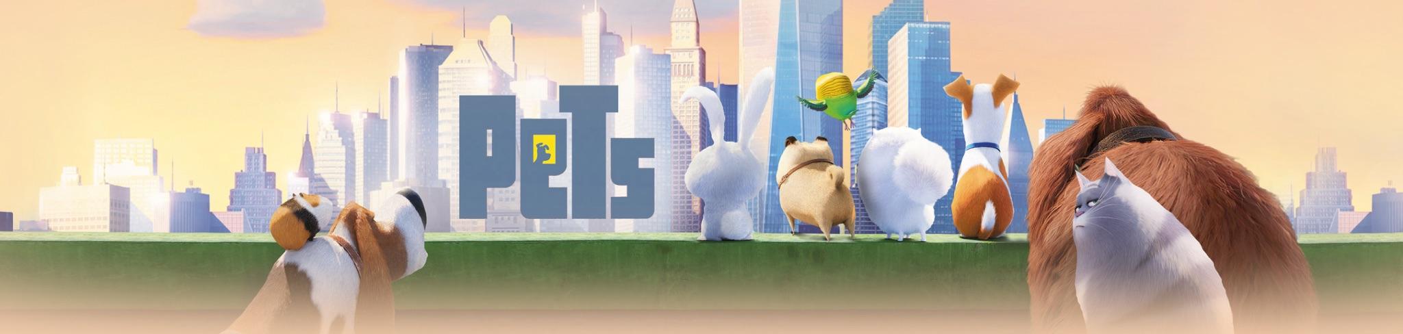 pets_film