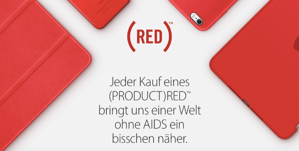 red_product