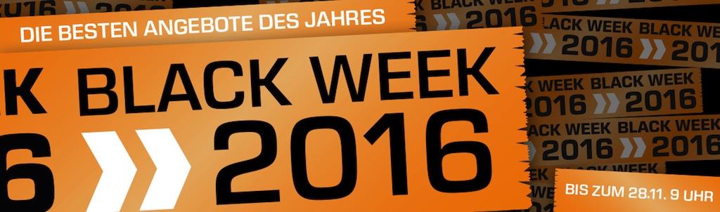 saturn_black_week2016