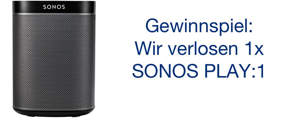 sonos_gewinnspiel