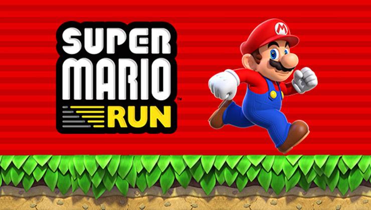 super_mario_run