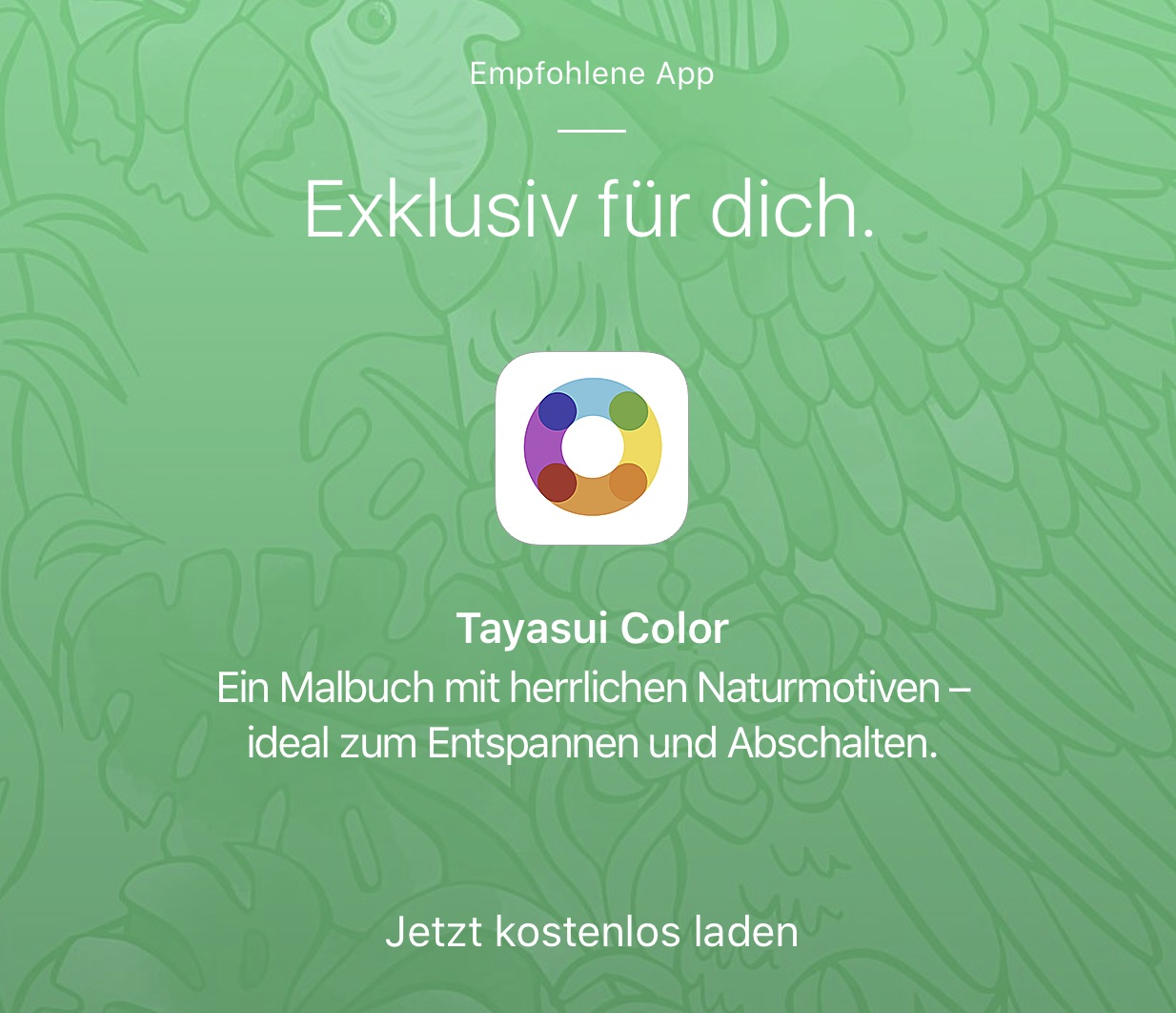 tayasui_color_gratis