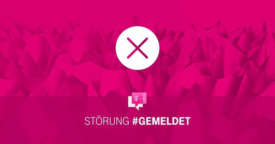 telekom_stoerung