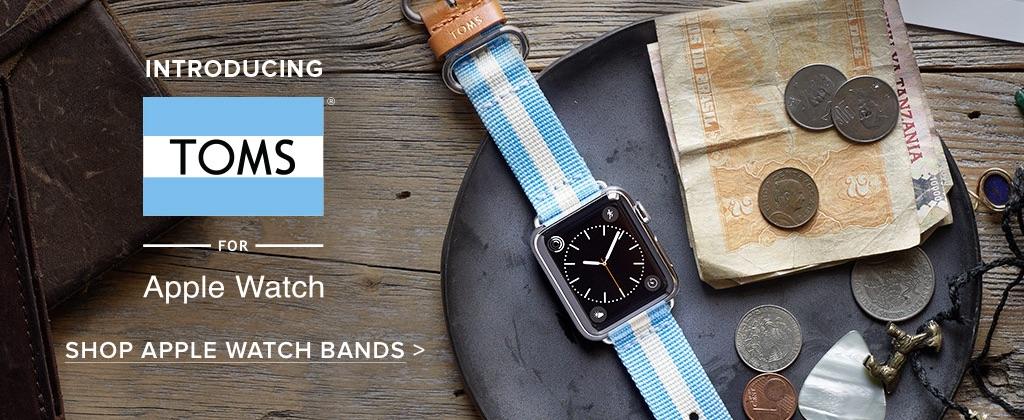toms_apple_watch