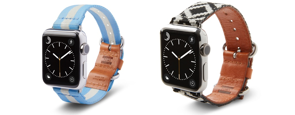 toms_apple_watch_2