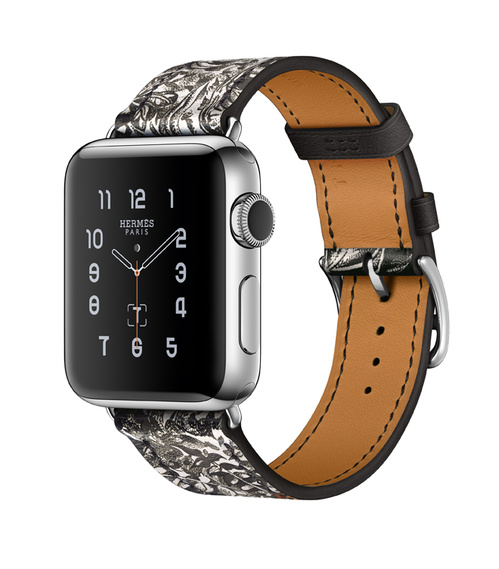 watch_hermes_band_1