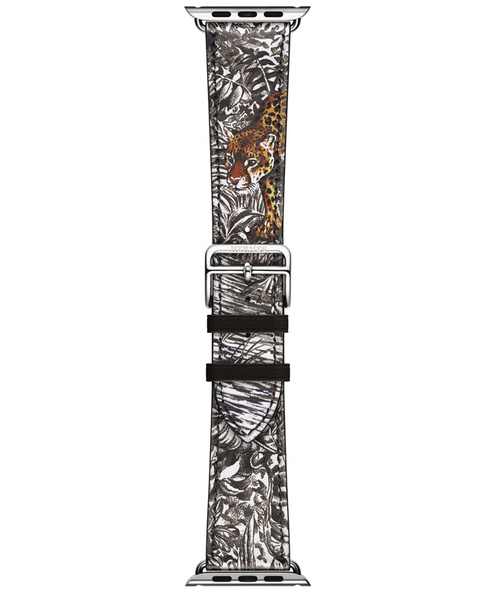 watch_hermes_band_2