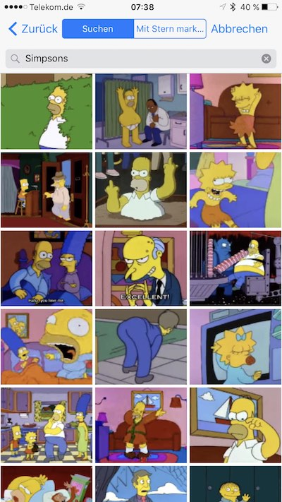 whatsapp_gif_simpsons