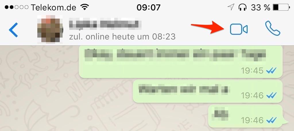whatsapp_video_icon