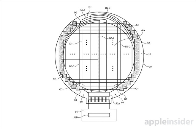 19196-19288-161201-circular-3-l