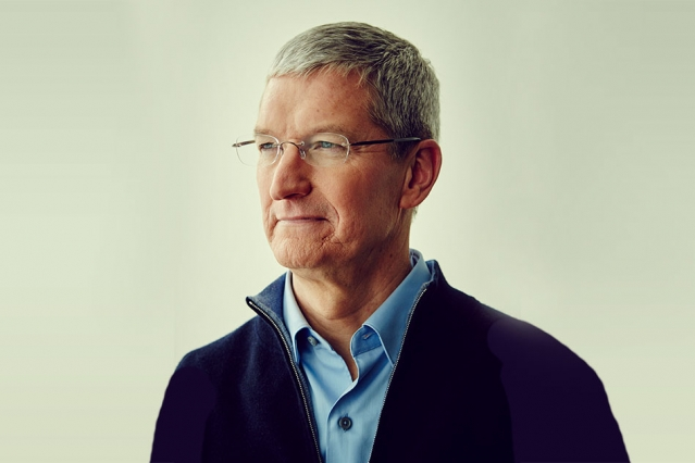mit-commencement-tim-cook_0