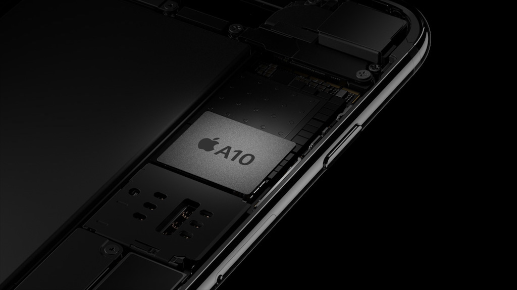 a10_chip_iphone7