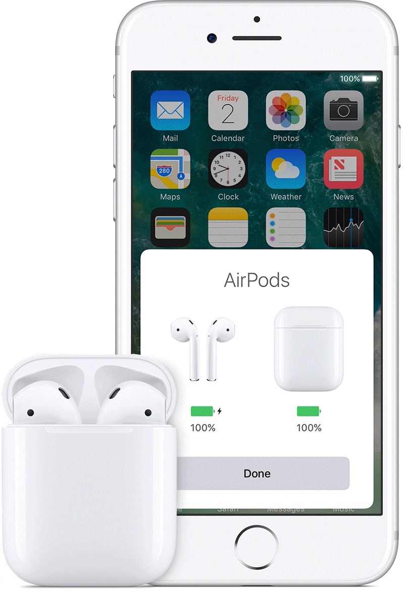 airpods_iphone7_ios10