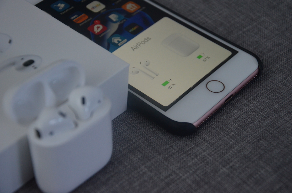 airpods_test_3