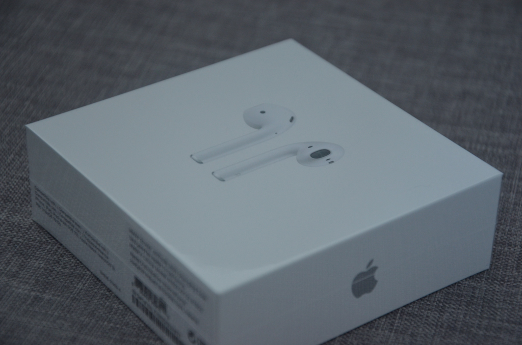 airpods_test_4