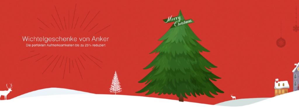 anker121216