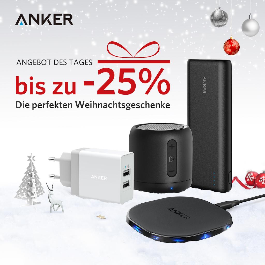 anker161216