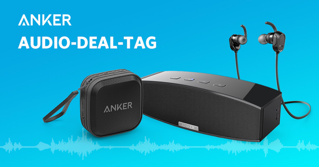 anker_audio_deal_tag