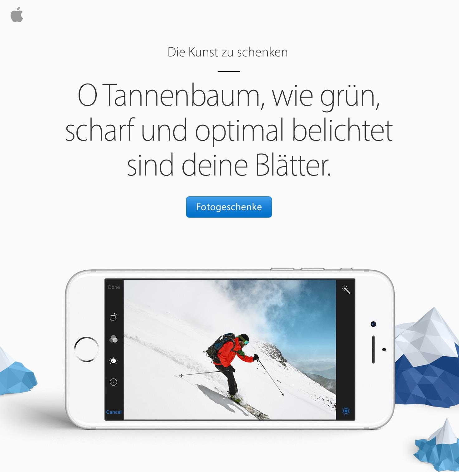 apple_geschenke_2016_iphone7