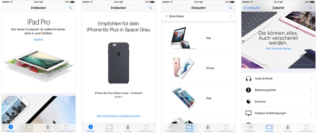 apple_store_app40