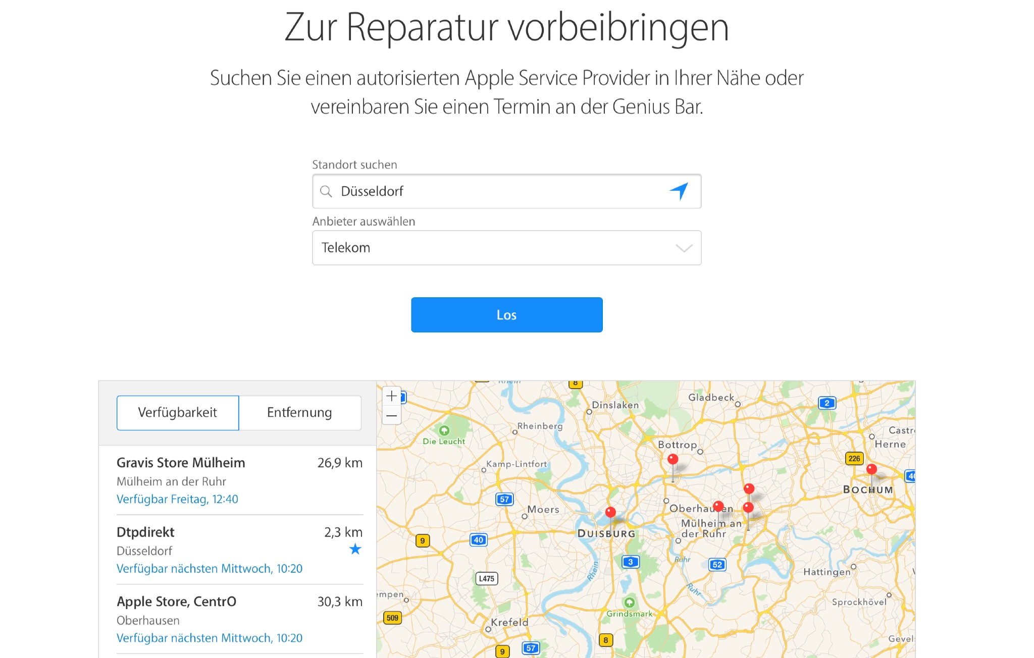 apple_termin_buchen