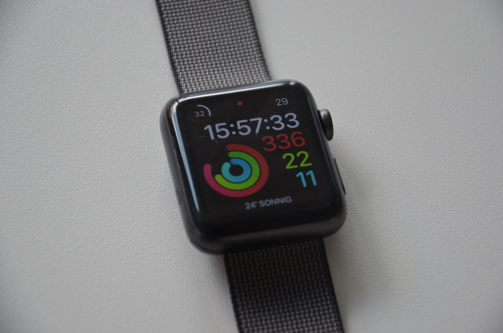 apple_watch2_test_3