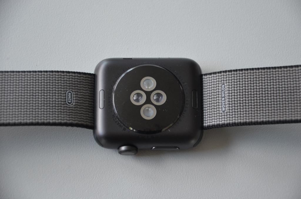 apple_watch2_test_senso