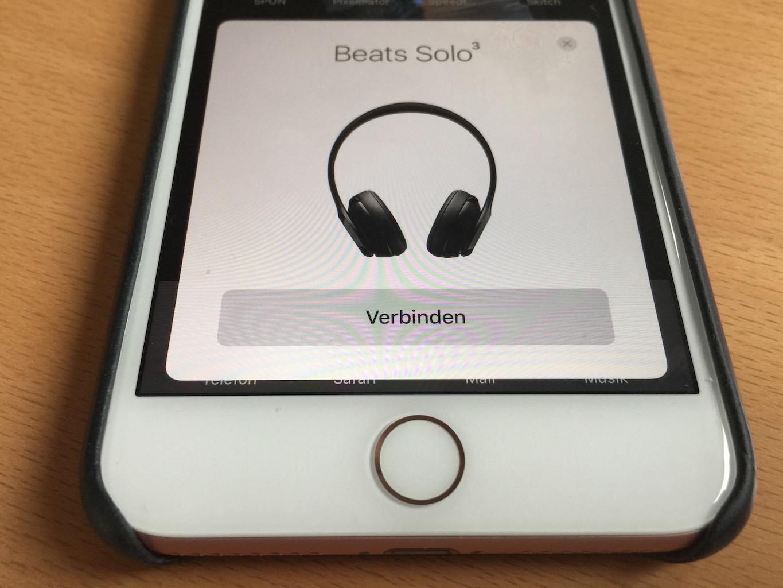 beats_solo3_test2