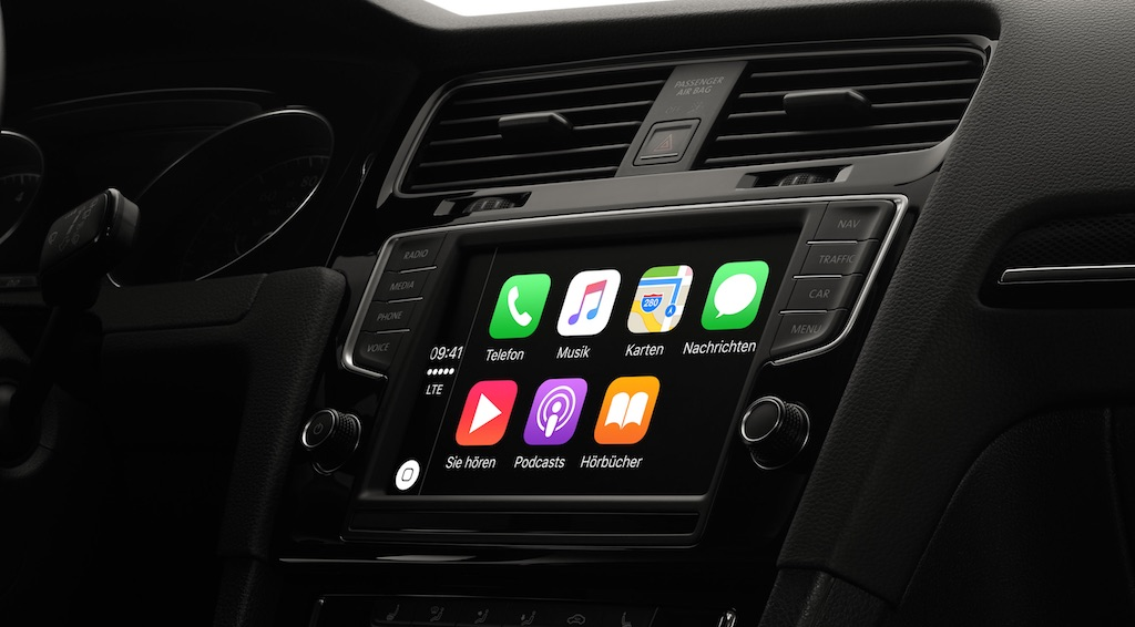 carplay_1024px