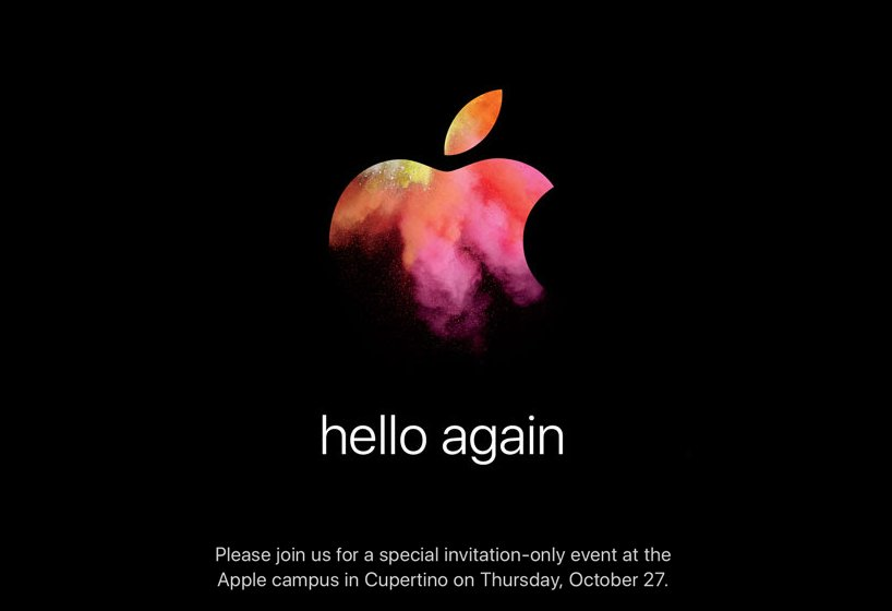 hello_again_apple_keynote