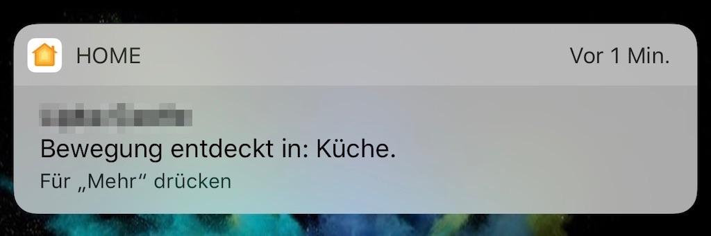 homekit_benachrichtigungen2