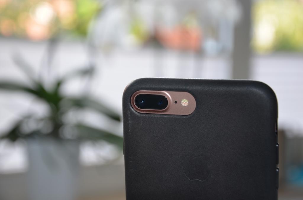 iphone7_plus_test_2