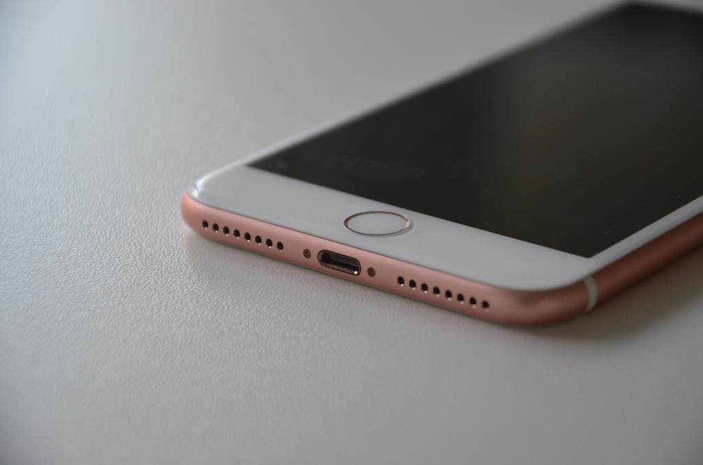 iphone7_plus_test_4