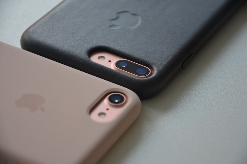 iphone7_plus_test_7