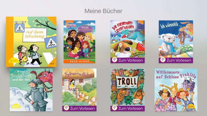 ibooks_storytime_deutsch
