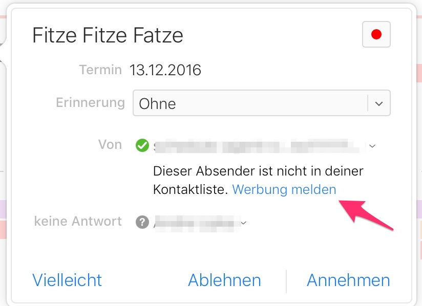 icloud_spam_button