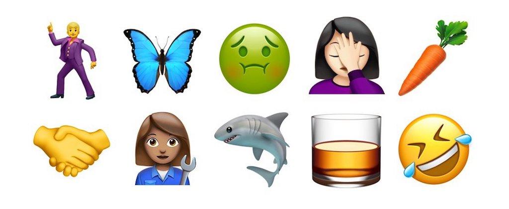 ios10_2_emoji_neu