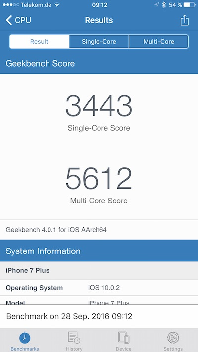 iphone7_geekbench
