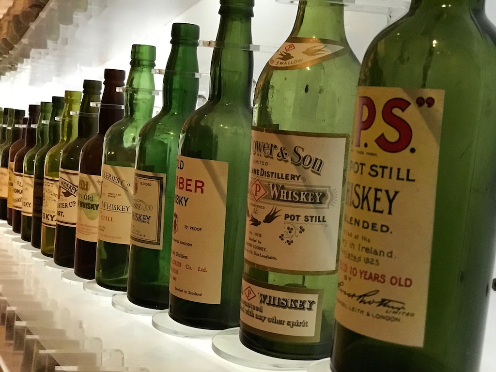 iphone7_plus_kamera_test_5