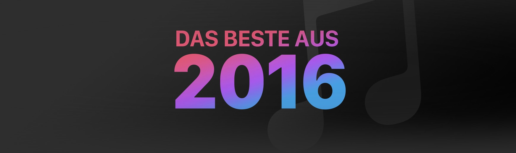 itunes_2016_beste